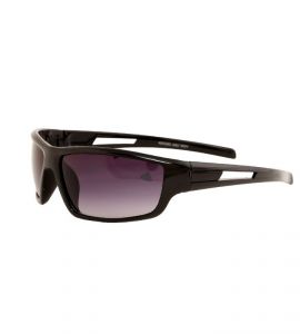 Abloom Driving Night Vision Sunglass-(product Code-ablm_blk_gray_1058)