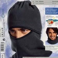 Universal Face Mask For Bike Riding Motorcycle Gift Under Helmet Neck Warmer