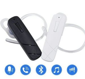 Universal Bluetooth Headset Universal Wireless Stereo Headphone