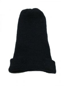 Caps (Men's) - Regular Woolen Winter Cap