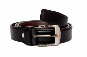 Shoppingtara Trouser Leather Belt