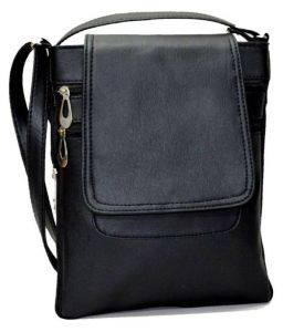 Women Casual Ladies Sling Bag For Office And College
