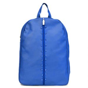 Studline Casual Purse Fashion School Leather Backpack For Girls & Womens (code -studline Pithu)