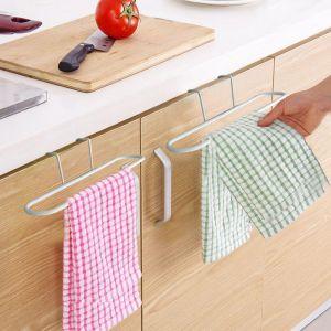 Kawachi Kitchen Utilities, Appliances - Kitchen Napkin Holder
