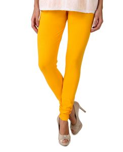 Kiara,Fasense,Flora,Triveni,Valentine,Sleeping Story Leggings - Fasense Women's sunglow Cotton Leggings, DM001 M