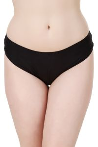 Pick Pocket,Parineeta,Arpera,Fasense Lingerie - Fasense women's solid hipsters panty JY002 2