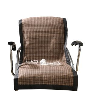 Room heaters - Electric Chair Heating Blanket