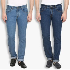 Denim Jeans - Buy Denim Jeans Online @ Best Price in India