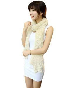 Magic Scarf For Women - Mgicsrfa