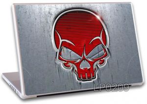 Laptop Notebook Skin Lowest Price Free Shipping- Lp0209