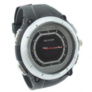 Designer Mens Boys Fiber Wrist Watch - 07
