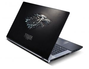 Nature Laptop Notebook Skins High Quality Vinyl Skin - Lp0462