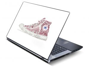 Laptop Skins - Sports Laptop Notebook skins high Quality Vinyl Skin - LP0470