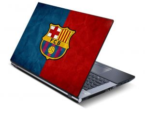 Sports Laptop Notebook Skins High Quality Vinyl Skin - Lp0490