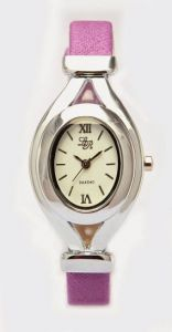 Women's Watches - LR Analog Watch For Women LW-027