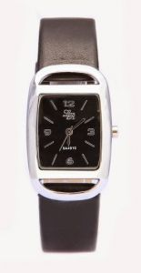 Watches - LR Analog Watch For Women LW-028