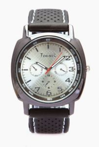 Tenwel Analog Chronograph Watch For Men Mw-013