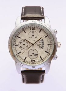 Charigo Analog Chronograph Watch For Men Mw-022