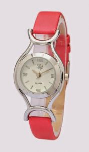 Lr Analog Watch For Women Lw-007
