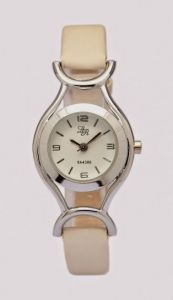 Lr Analog Watch For Women Lw-008