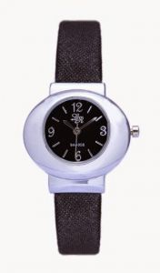 Lr Analog Watch For Women Lw-035