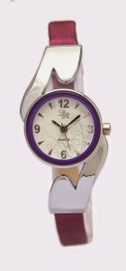 Watches - LR Analog Watch For Women LW-039