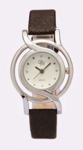 Lr Analog Watch For Women Lw-048
