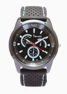 Tenwel Analog Chronograph Watch For Men Mw-005