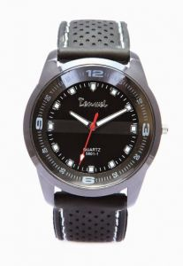 Tenwel Analog Watch For Men Mw-008