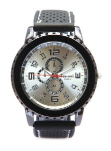 Tenwel Analog Chronograph Watch For Men Mw-016