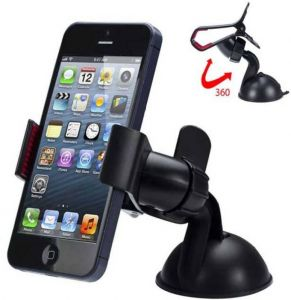 New Fly Mobile Stand Car Universal Holder - Flymst002