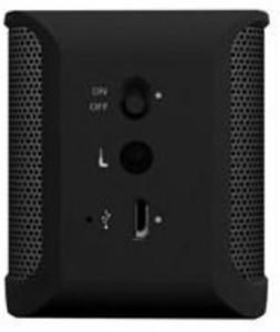 Mobile Accessories (Misc) - Black Jabra Solemate Mini Bluetooth Speaker