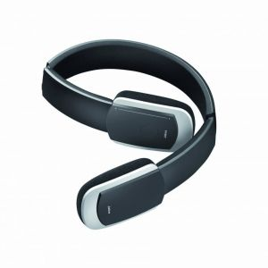 Jabra Halo 2 Bluetooth Headset Am3d Surrround Sound Cordless Wireless Headphones