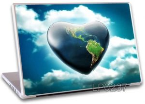 Laptop Notebook Vinly Skins High Quality