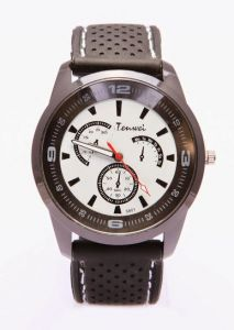 Tenwel Analog Chronograph Watch For Men Mw-017