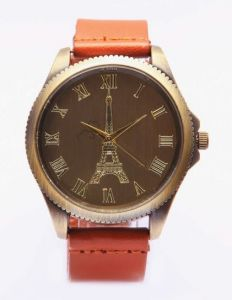 Shopper52 Analog Watch For Men Mw-027