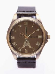 Shopper52 Analog Watch For Men Mw-028