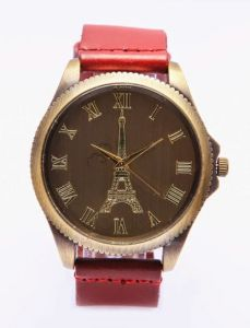 Shopper52 Analog Watch For Men Mw-030