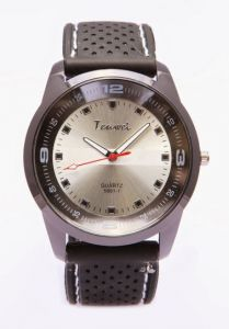 Tenwel Analog Watch For Men Mw-038