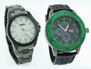 Buy 1 Get 1 Free Designer Mens Watch Pw047
