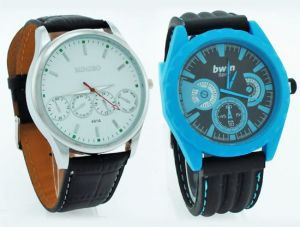 Buy 1 Get 1 Free Designer Mens Watch Pw081