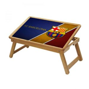 Sports Multipurpose Foldable Wooden Study Table For Kids - Study 451