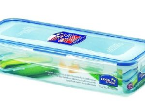 Buy Nayasa Microwave Safe Polypropylene Food Container