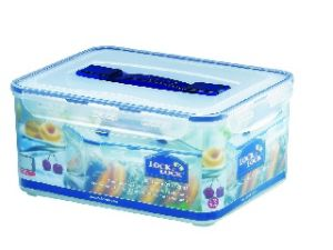 Lock&lock Handy Storage Container 6.5l