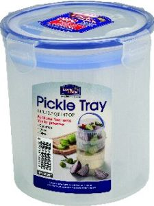 Lock&lock Pickle Tray 1.4l
