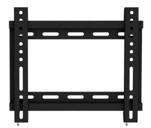 "Tv accessories - Gadget Hero's Fixed Wall Mount Bracket for 14""-32"" Computer Monitor TFT Screen Vesa 200 x 200"