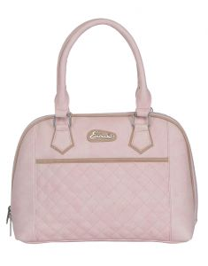 Esbeda Ladies Hand Bag Pink Color (sh200716_1428)
