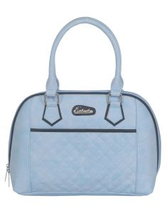 Esbeda Ladies Hand Bag Blue Color (sh200716_1430)