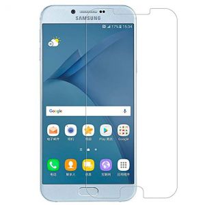 Pe Eye Care 0.25mm Samsung Galaxy A8 (tempered Glass