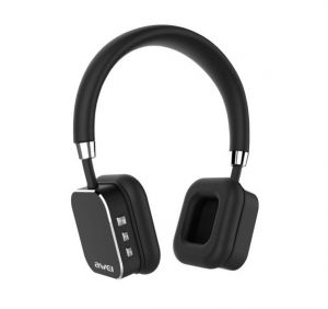 Cellphonez Awei A900Hi Bluetooth Headphone